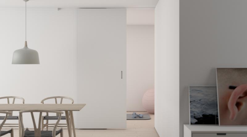 Et kviklån kan realisere dine drømme om mere udstyr i hjemmet