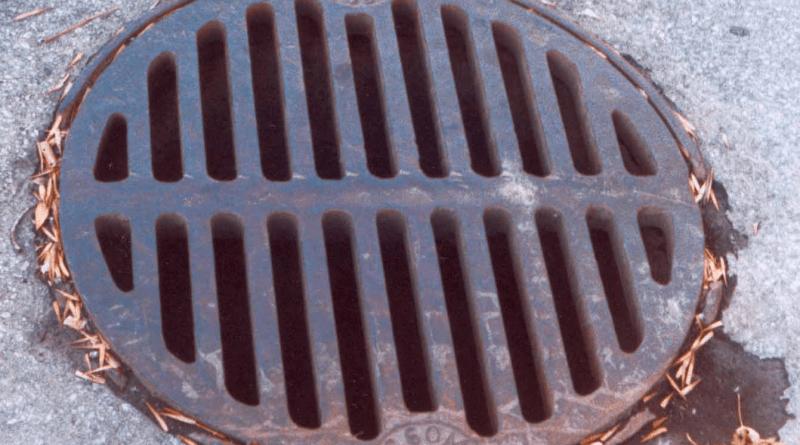 Brug for hurtig og akut kloakservice
